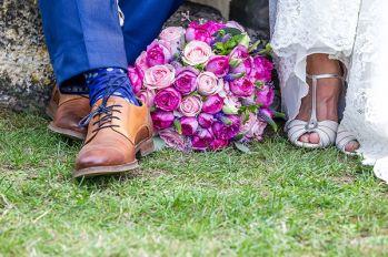 wedding-photographer-dordogne-134