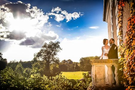 wedding-photographer-dordogne-135