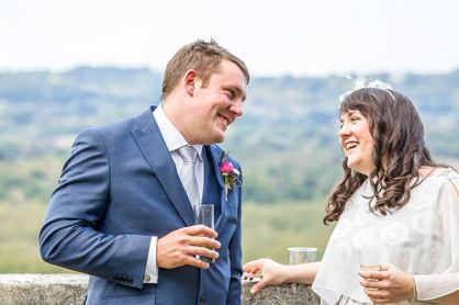 wedding-photographer-dordogne-136