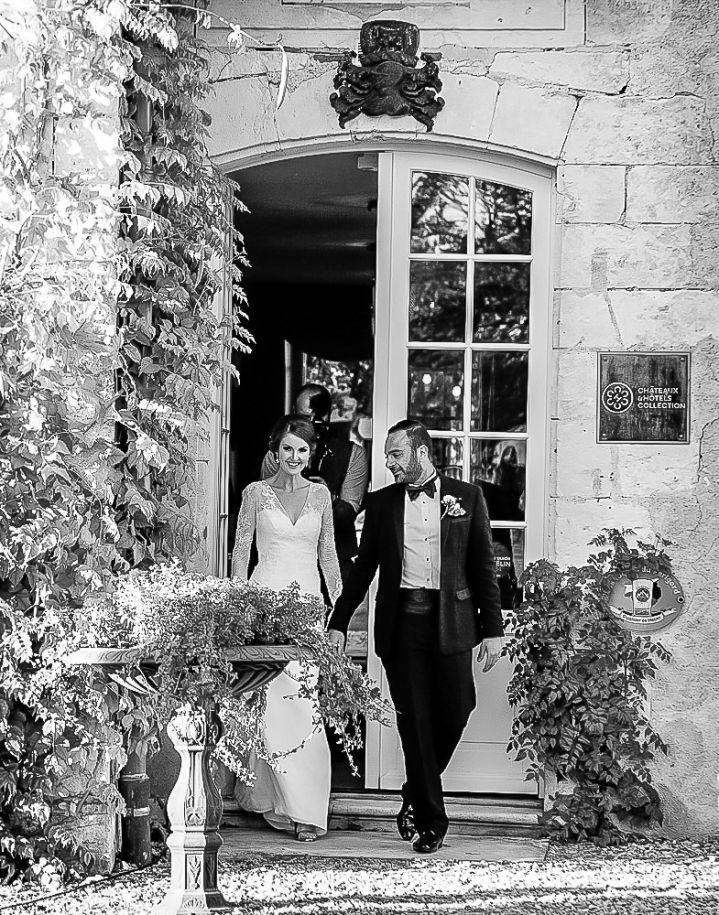 wedding-photographer-dordogne-137