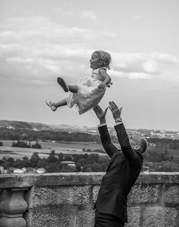 wedding-photographer-dordogne-138