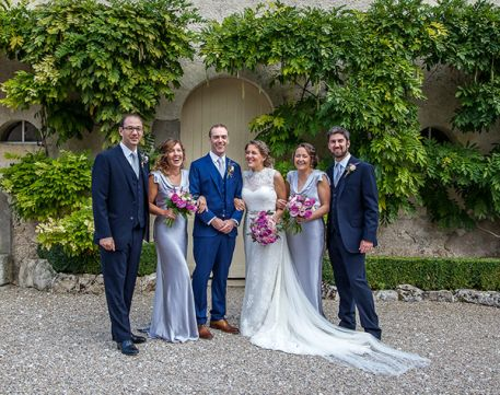 wedding-photographer-dordogne-139