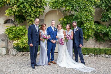 wedding-photographer-dordogne-140