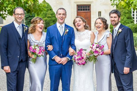 wedding-photographer-dordogne-141