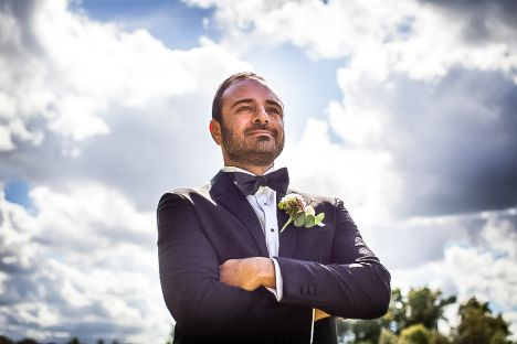 wedding-photographer-dordogne-14