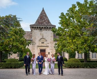 wedding-photographer-dordogne-142