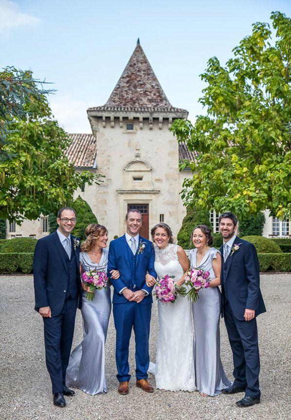 wedding-photographer-dordogne-143