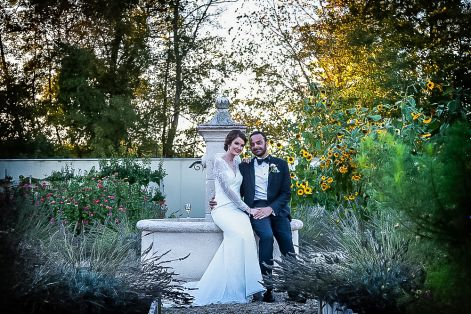 wedding-photographer-dordogne-144