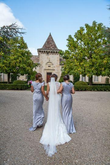 wedding-photographer-dordogne-145