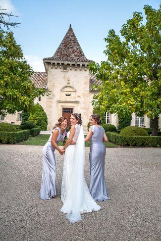 wedding-photographer-dordogne-146