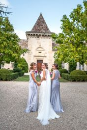wedding-photographer-dordogne-147
