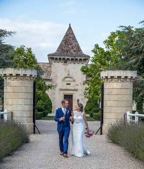 wedding-photographer-dordogne-148