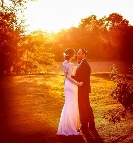 wedding-photographer-dordogne-149