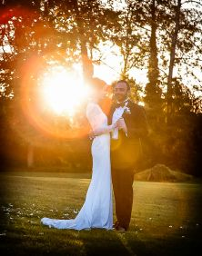 wedding-photographer-dordogne-150