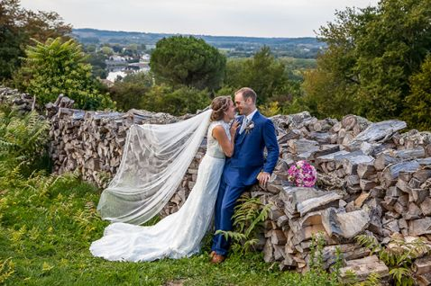 wedding-photographer-dordogne-151