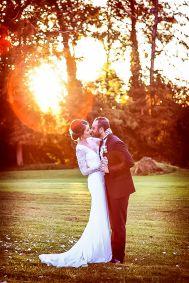 wedding-photographer-dordogne-152