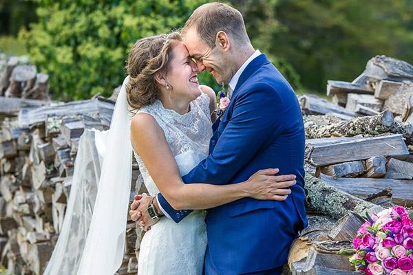 wedding-photographer-dordogne-153