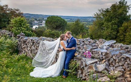 wedding-photographer-dordogne-154
