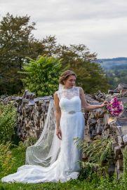 wedding-photographer-dordogne-156