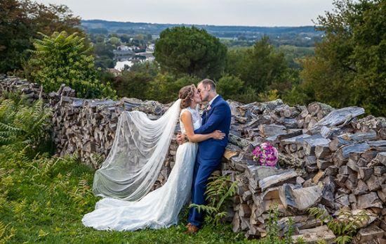 wedding-photographer-dordogne-157