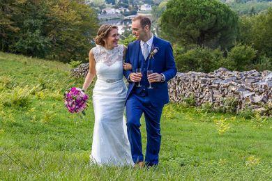 wedding-photographer-dordogne-158