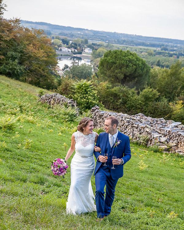 wedding-photographer-dordogne-159