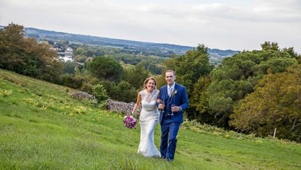 wedding-photographer-dordogne-160