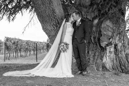 wedding-photographer-dordogne-161