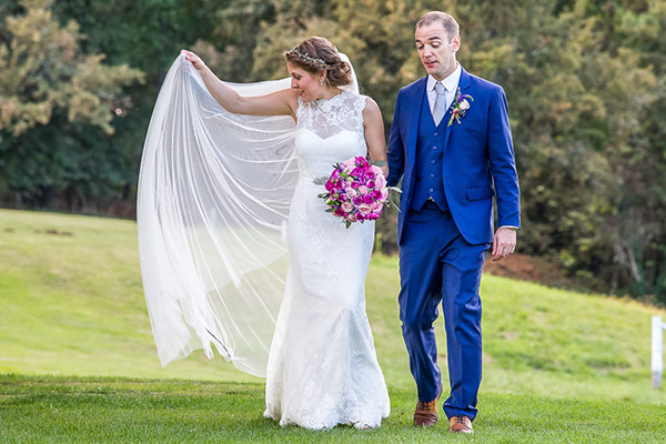 wedding-photographer-dordogne-162