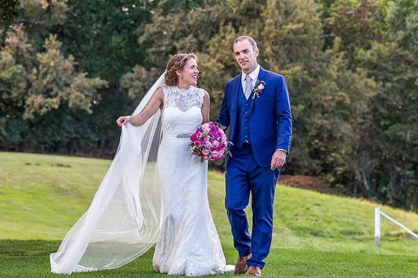wedding-photographer-dordogne-163