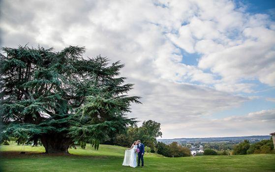 wedding-photographer-dordogne-164