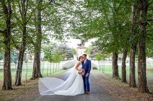 wedding-photographer-dordogne-165