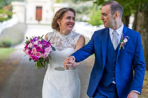 wedding-photographer-dordogne-166