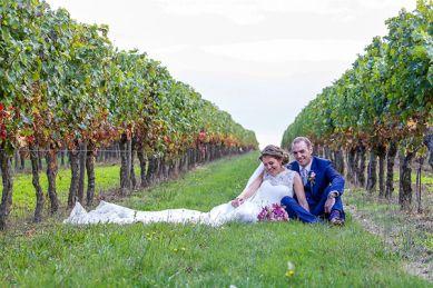 wedding-photographer-dordogne-167