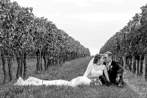 wedding-photographer-dordogne-168
