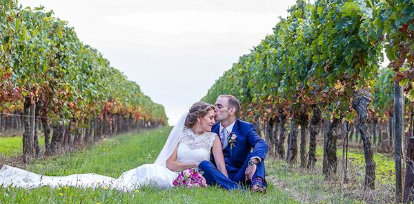 wedding-photographer-dordogne-169