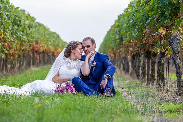 wedding-photographer-dordogne-170