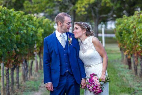 wedding-photographer-dordogne-171