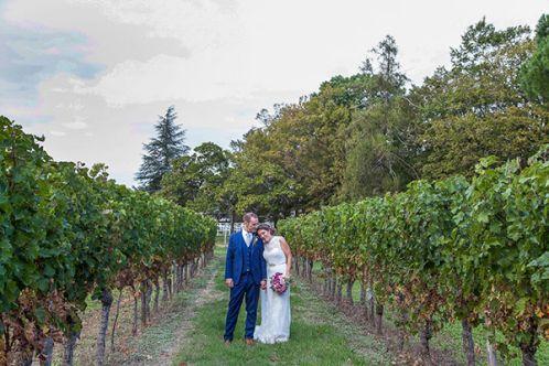 wedding-photographer-dordogne-172