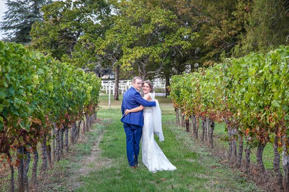 wedding-photographer-dordogne-173