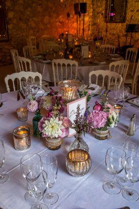 wedding-photographer-dordogne-175