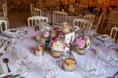 wedding-photographer-dordogne-176