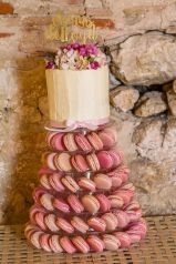 wedding-photographer-dordogne-178