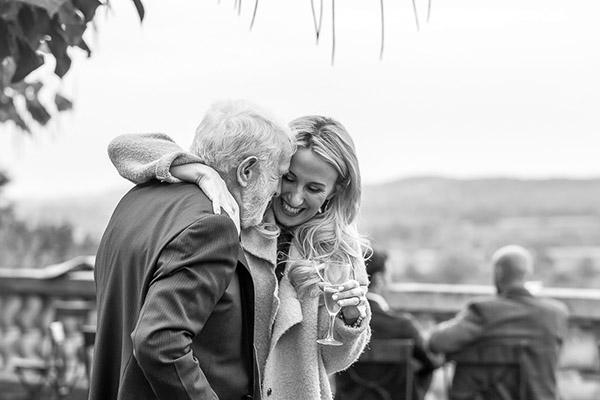 wedding-photographer-dordogne-183