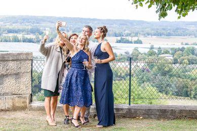 wedding-photographer-dordogne-184