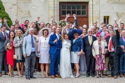 wedding-photographer-dordogne-187