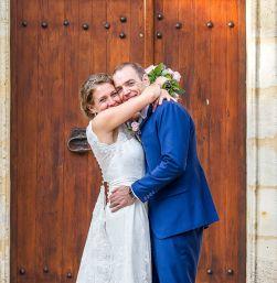 wedding-photographer-dordogne-189