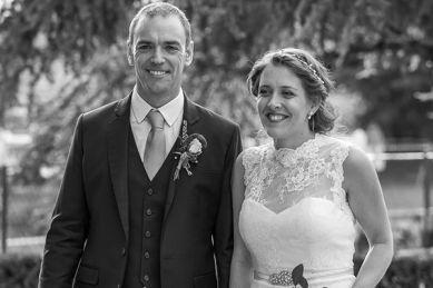 wedding-photographer-dordogne-192