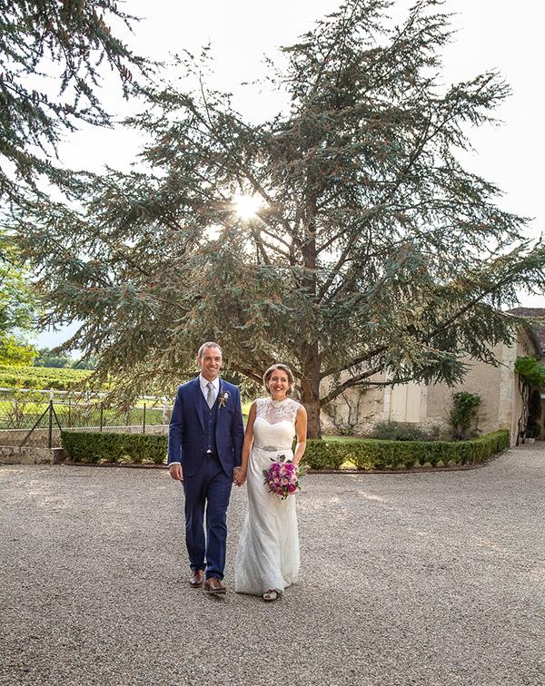 wedding-photographer-dordogne-193