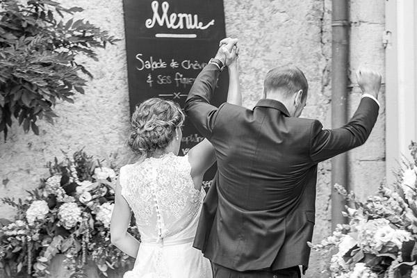 wedding-photographer-dordogne-194